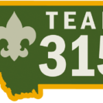 BSA_Team315_logo_300
