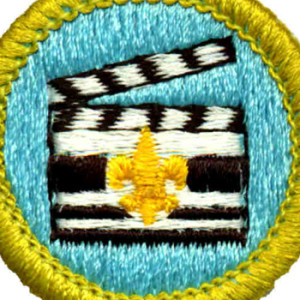 Montana Council K-M Scout Ranch Programs BSA