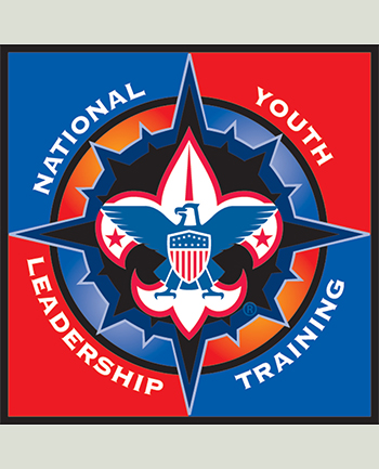 NYLT, National Youth Leadership Training